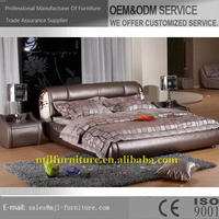 High quality useful various wholesale hotel furniture