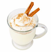 Egg Nog Flavors for E Liquid Strong Concentrated Flavoring for Making E Juice