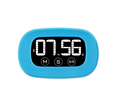 Good design waterproof digital shower timer ,electric digital countdown timer