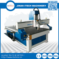wood cnc router hot sale network routers