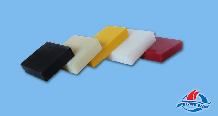 pa66 gf50 sheet for sale supplied for more than 1300 customer in 30+ countries--Jinhang Plastic