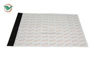 Waterproof Mailing Competitive Price plastic mailing envelope