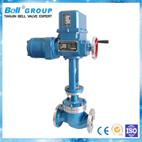 Zazp actuator electronic control water valve with prices