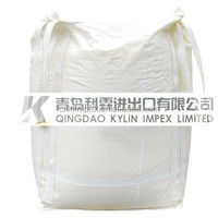 Big Bag For Cement