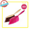 Cleaning Brush to sweep dust household plastic product