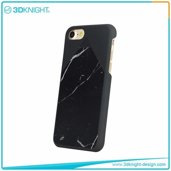 Flexible Price 3D Knight ebay/amazon marble phone case