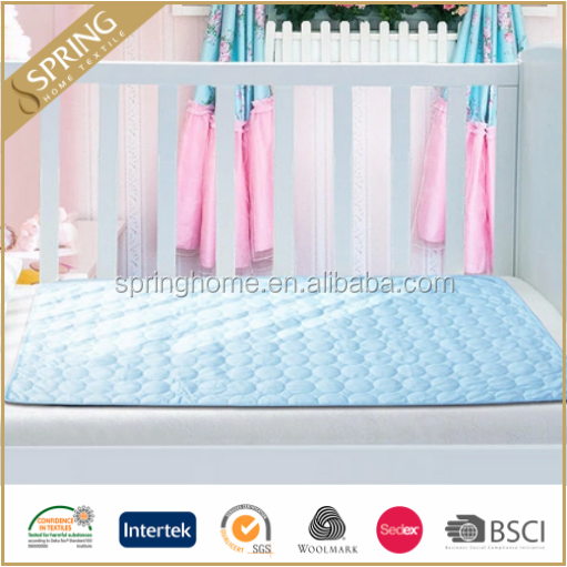 disposable baby diapers/rubber diaper changing mat/nice baby diaper