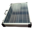 2017 Top Quality 40W 12V Solar Folding Panel for Caravan, Boat or Car