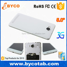 dual sim slim mobile phone / mobile phone assembly line / slim mobile phone