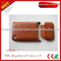 Promotion Wooden Case