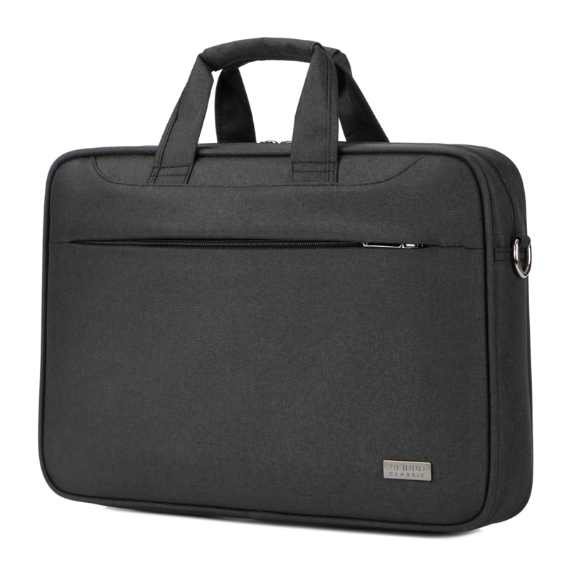 Hot selling waterproof oxford fabric 15.6 Inch laptop bag for computer