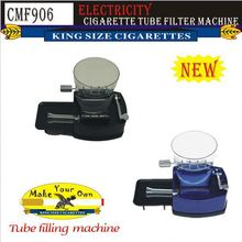 Best Prices Latest attractive style electric cigarette making machine rolling machine wholesale price