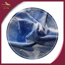 Tear-resistant applique moisture wicking fabric