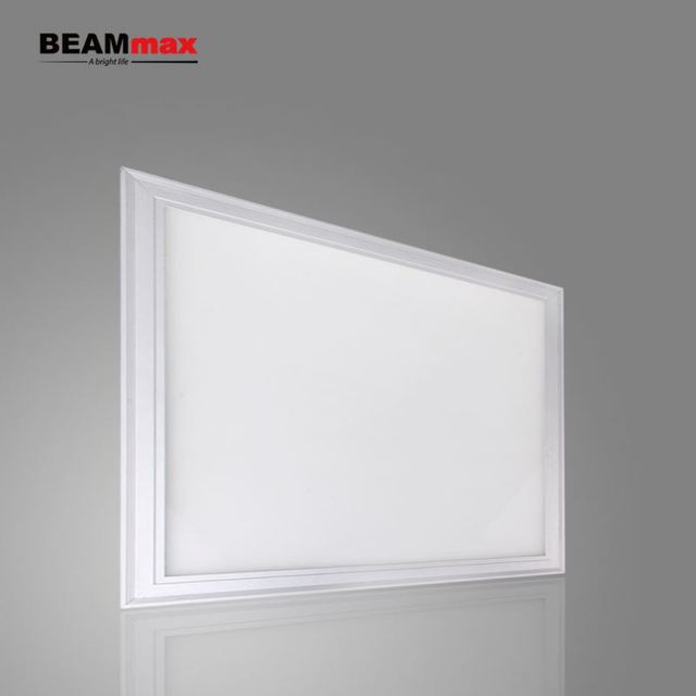 Factory Direct Sales Fashionable Wholesale 10X10 Cm Led Panel Lighting