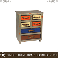 Alibaba wholesale aristocratic classic wood products OEM furniture hobby lobby,reclaimed wood cabinet