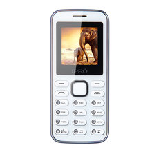 Competitive Price Colorful Customized IPRO Bee II 1.44inch feature phone telefonos unlocked dual sim multicolors 700 mAh