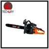 /product-detail/portable-garden-used-firewood-cutting-saw-chinese-chainsaw-petrol-3800-60604292691.html