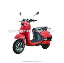 Adult cheap Two wheels electric motorcycle motorbike from the factory direct