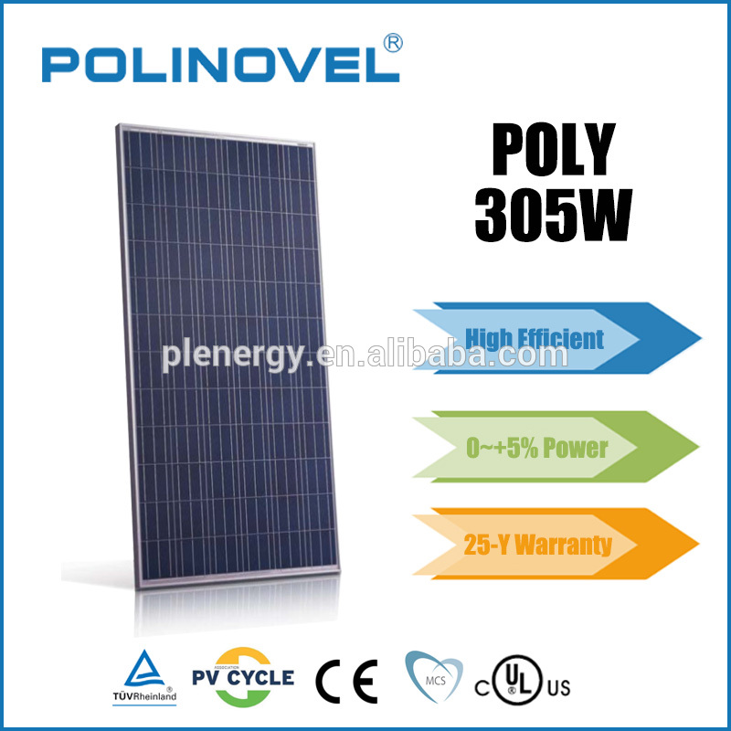 OEM customize power voltage size 150w mono solar panel with professional solution