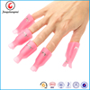 2016 new trend nail polish gel remove soaker