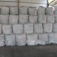 Factory Hot Sale Calcium Silicon Widely