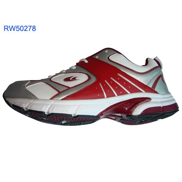 running shoes men, kungfu shoes for men, best shoes for trainer