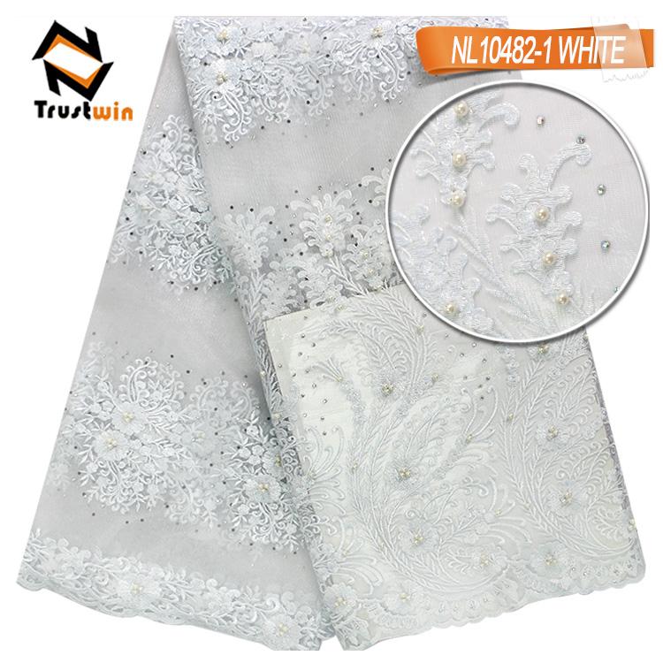 NL10482-1-WHITE
