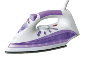 Full function shirt electric pressing iron, shirt steam iron,garment steam iron-Auto off function