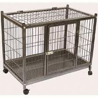Bird cage,dog cage,pet cage for sale(factory)