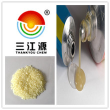 The Best Quality C5/C9 Petroleum Resin for Adhesive
