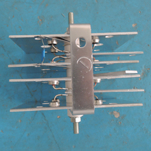 For welding machine 100amp bridge rectifier diode