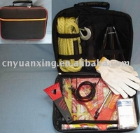 china car care products,winter car care kits