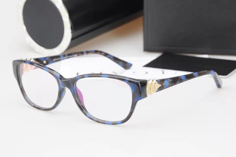 Cheap Versace Eyeglasses Women, find Versace Eyeglasses Women deals ...