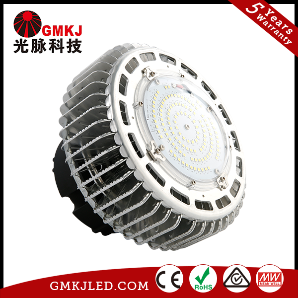 Creative Modern IP65 Led Warehouse Light 100w 150w 200w LED High Bay Light