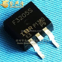 Large current 45F122 IGBT tube triode TO220F GT45F122 spot --DPSDZ