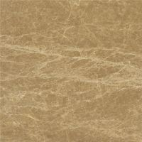 Xiamen marble slab natural stone supply for villa