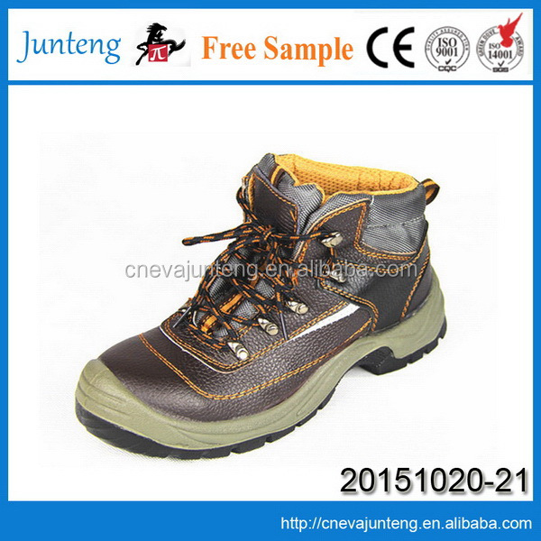 Fashion new coming sanitary injection shoes