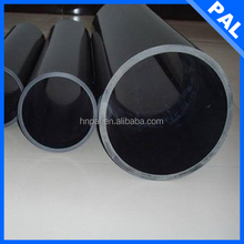 SDR17 hdpe pipe sdr 26 with Light weight