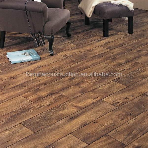 self adhesive vinyl floor tiles buy self adhesive vinyl. Black Bedroom Furniture Sets. Home Design Ideas