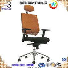 Confident Dental Chair Price Breathable Cushion Mesh Office Chair With Headrest, Mesh Office Chair, Ergonomic Mesh Office Chair