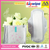 Super absorption sex products sanitary napkin/ Ladies Menstrual Pads/China factory function sanitary pad for ladies