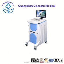 Chinacare Andrology Male Premature Ejaculation Diagnostic Apparatus