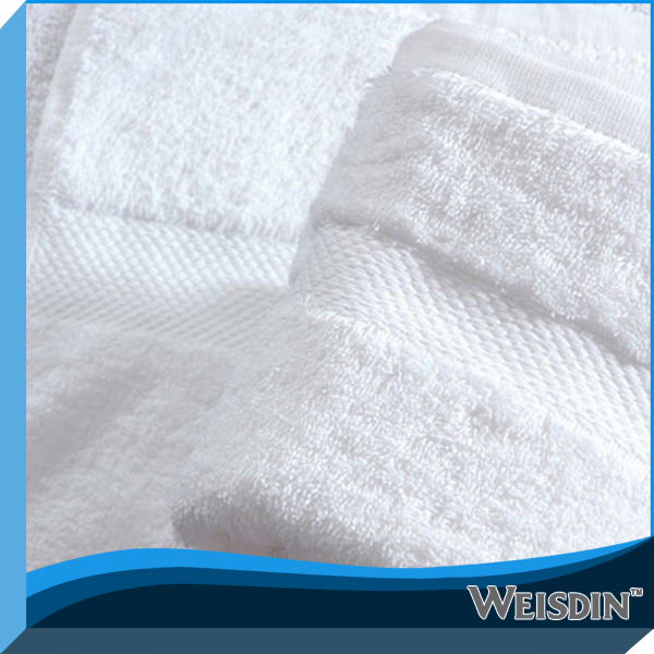 Plain Haj Towel/ Ahram wholesale linen tea towels