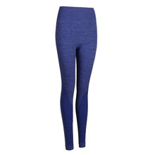 Cheap yoga wear women's sportswear athletic apparel manufacturers wholesale yoga pants