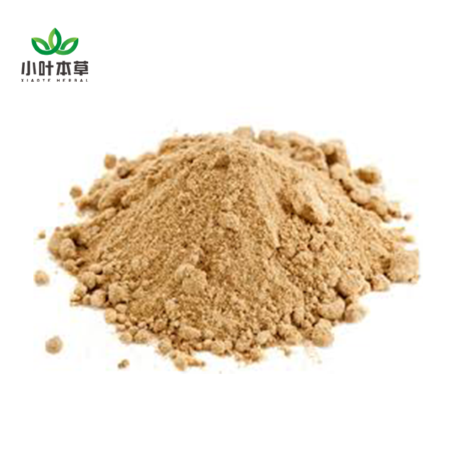 BACOPIN MORINDA OFFICINALIS ROOT EXTRACT FOR STRENGTHENING YANG