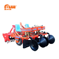 2CGF-2 transplanter sweet potato,transplanter vegetable,transplanter automatic