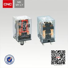 Stable performance MK MY,LY gth-22 thermal overload relay