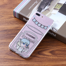 China manufacturer custom design mobile accessory cover phone case soft TPU phone shell for Samsung s5