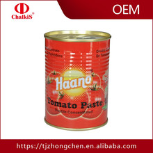 canned vegetables tomato paste in sauce tomato paste price