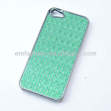 2013 Fancy New Colorful Glitter Mobile Phone Case